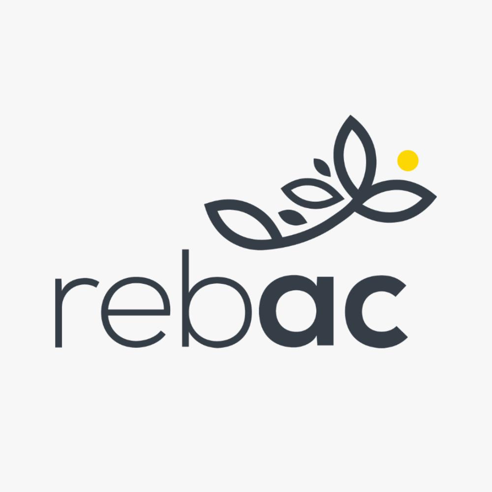 REBAC Apparel